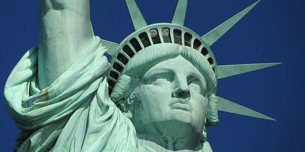 USA se vrací kPařížské dohodě