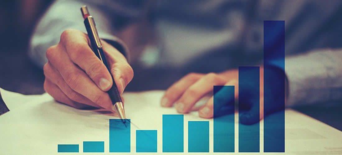 Statistika OZE za rok 2019