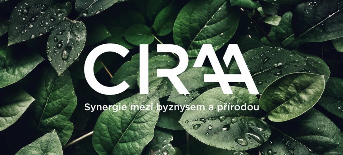 CIRAA – Březnové akce