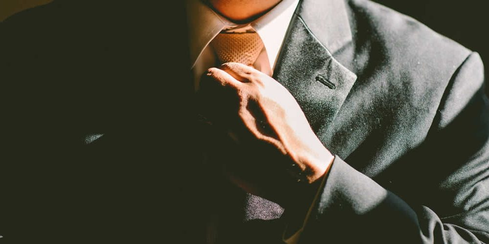 Whistleblowing – nová pravidla: hrozba nebo příležitost pro lepší firemní kulturu?