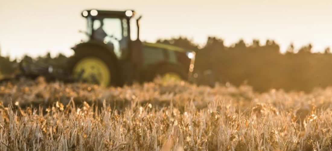 WBCSD podporuje vývoj zprávy SDG zaměřené na americké zemědělství (anglicky)