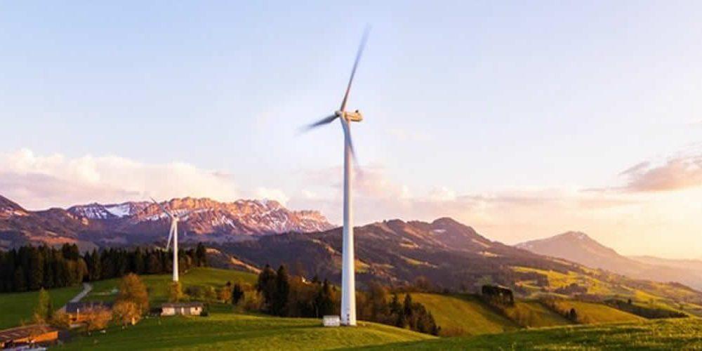 Standardy pro udržitelné investice