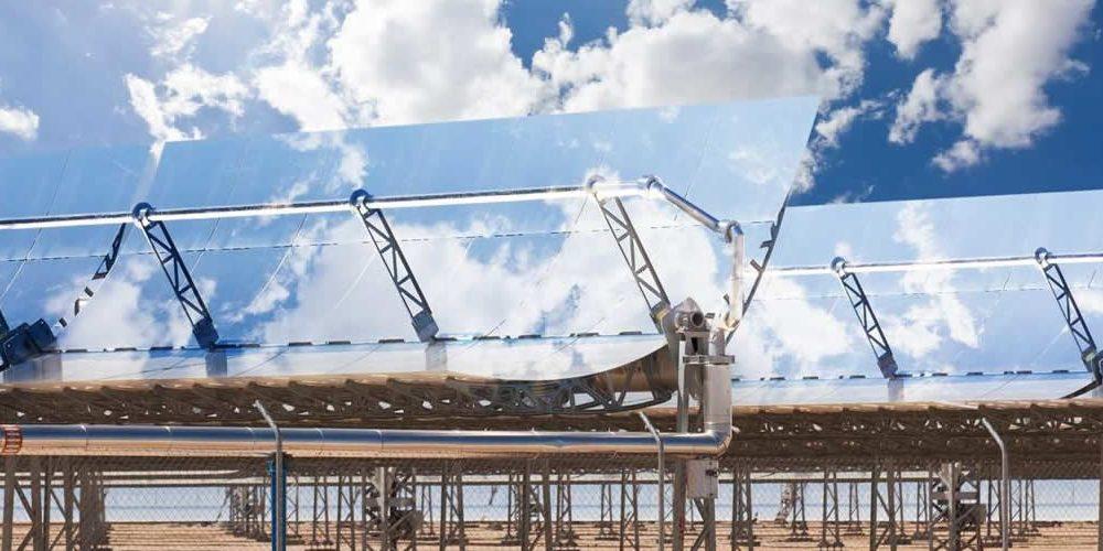 Nové pokyny WBCSD pomáhají společnostem maximalizovat příležitosti energetického přechodu (anglicky)
