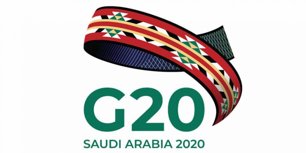Obchodní a pracovní organizace požadují obnovený multilateralismus ze zemí G20 (anglicky)