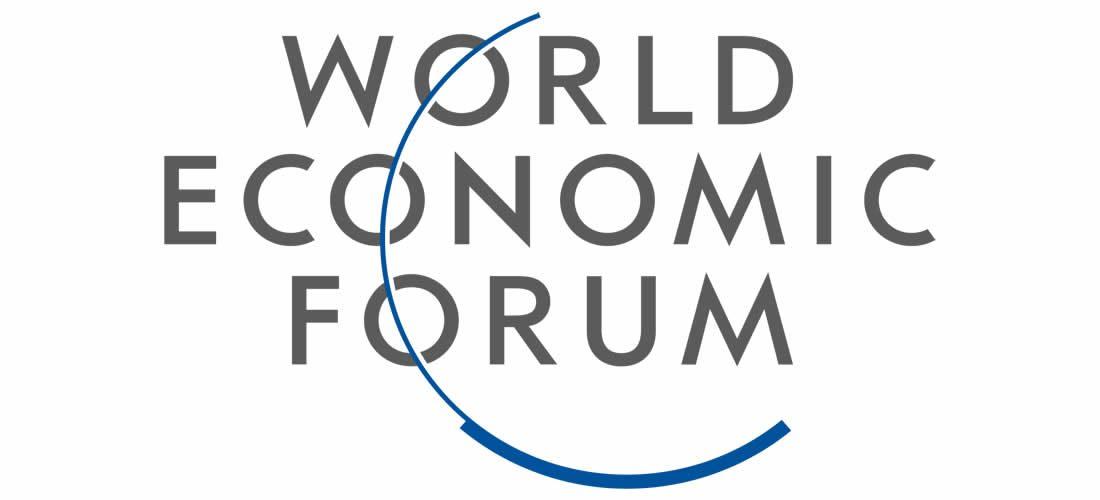 Zpráva o globální konkurenceschopnosti 2017-2018