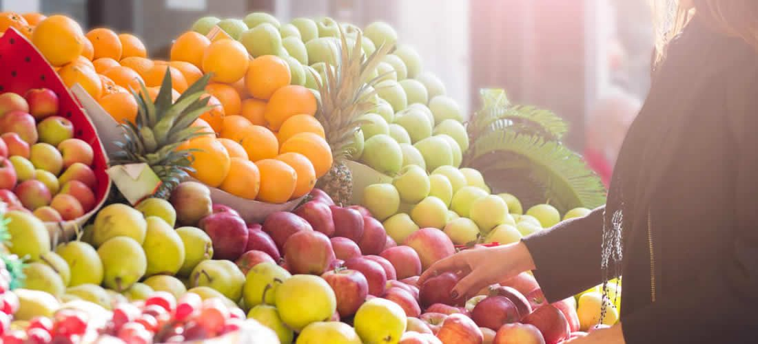 WBCSD accelerates action toward food system transformation: Healthy People and a Healthy Planet