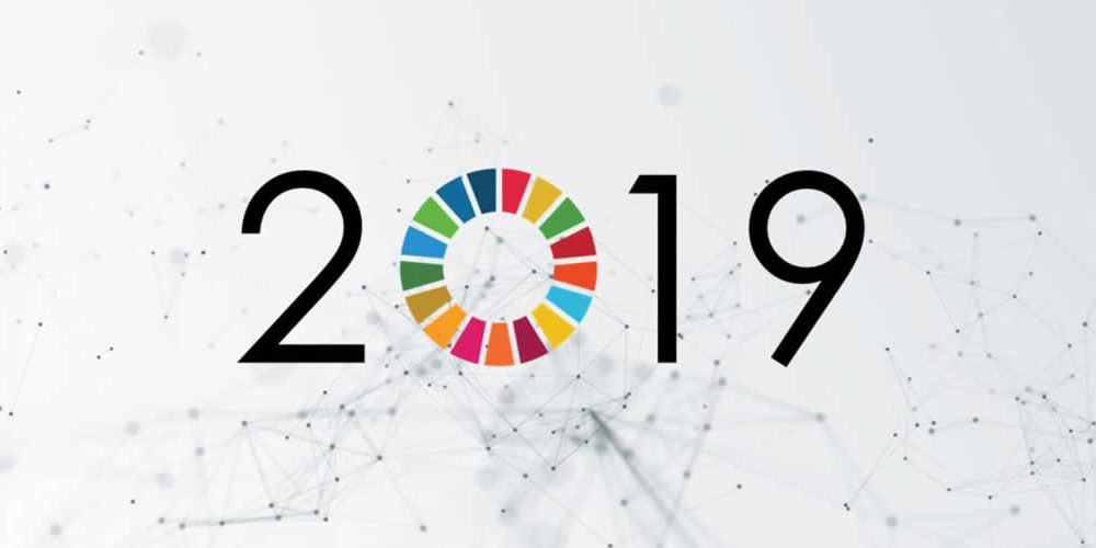 2019: why business should still care about the Sustainable Development Goals