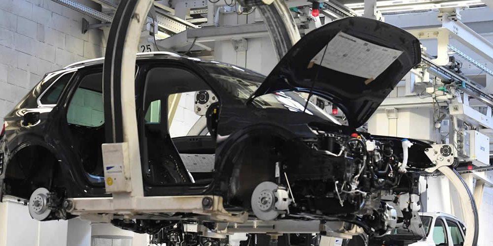 Volkswagen výrazně zvyšuje investice do elektroaut i dlouhodobé prodejní cíle do roku 2029
