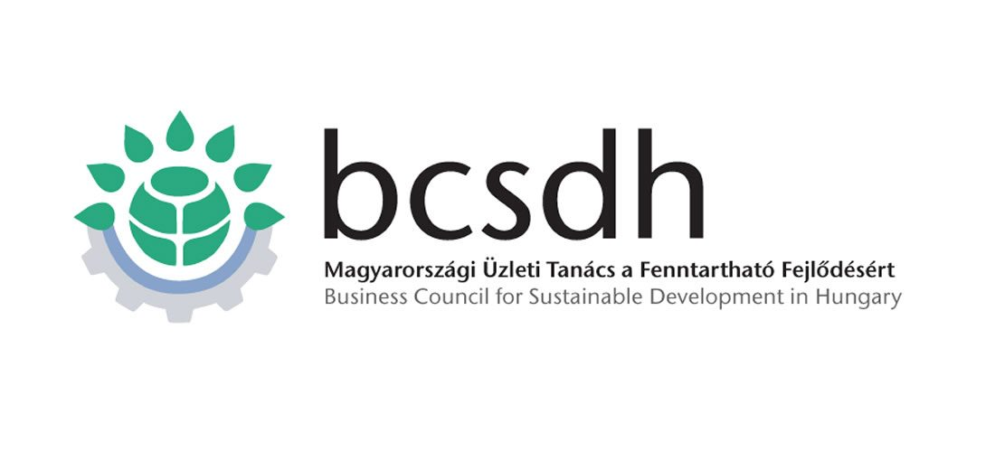 Newsletter from BCSDH 01/2017