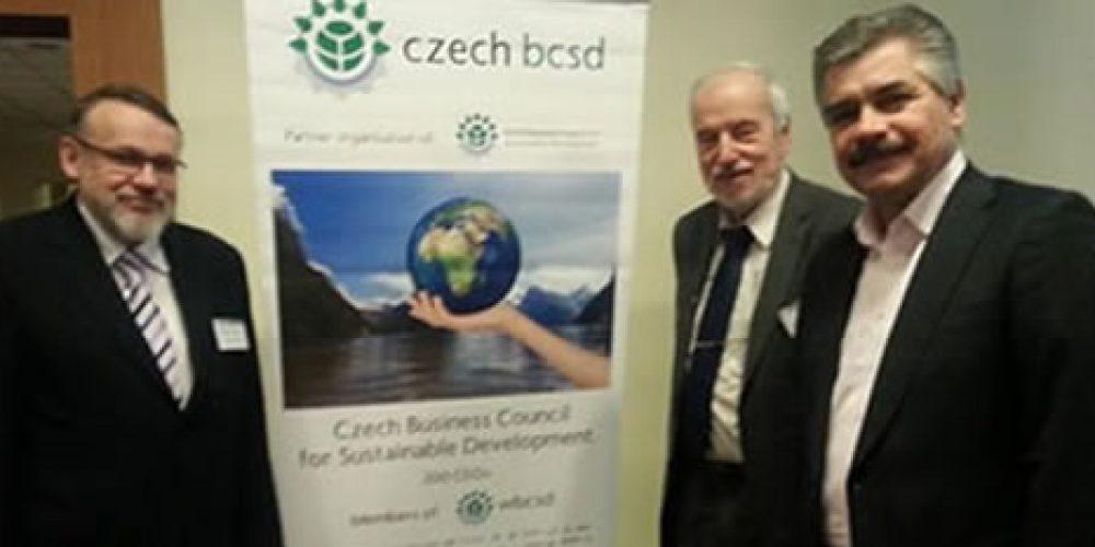 Ing. Ivan Beneš: Posílení imunity společnosti dokáže odvrátit hrozby