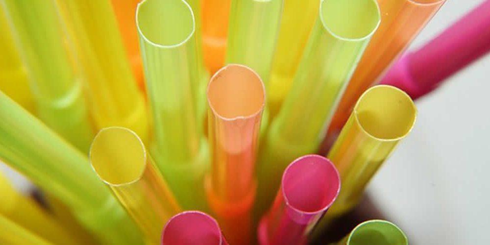 Legislativa pro jednorázové plastové výrobky se zpřesňuje