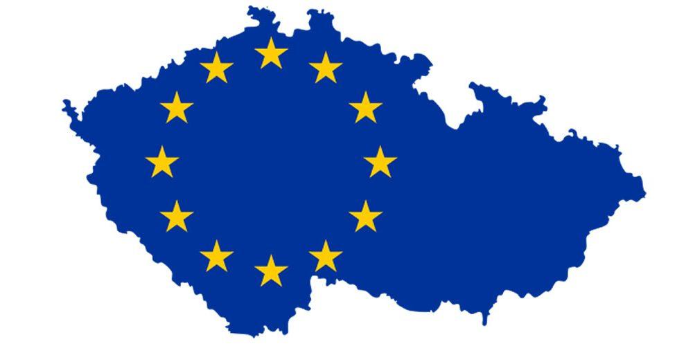 Zajímavé zprávy zEvropského parlamentu – 7.týden 2021