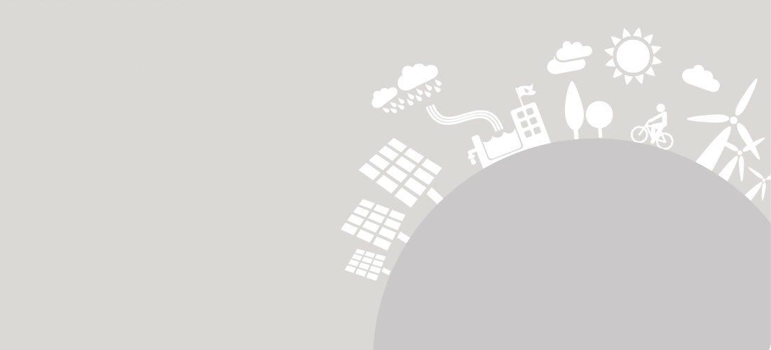 Pozvánka na seminář Ochota Čechů podporovat ochranu klimatu