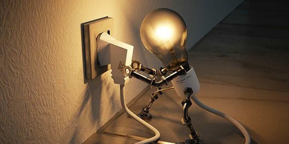 Nová čtvrtletní zpráva o energetických trzích EU