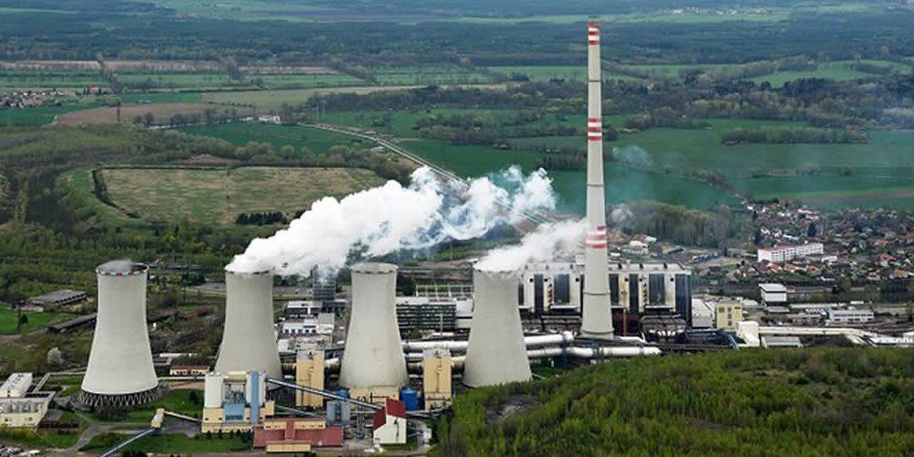 Znáte energosádrovec? Ekologickou stavební hmotu zČeska chtějí až vAfrice