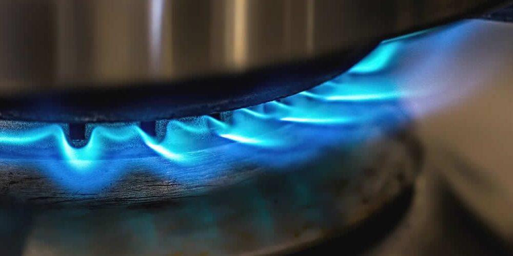 Debata o budoucnosti zemního plynu