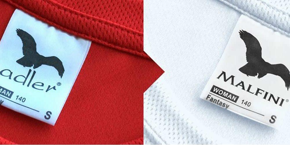 MALFINI inovuje pracovní oděvy