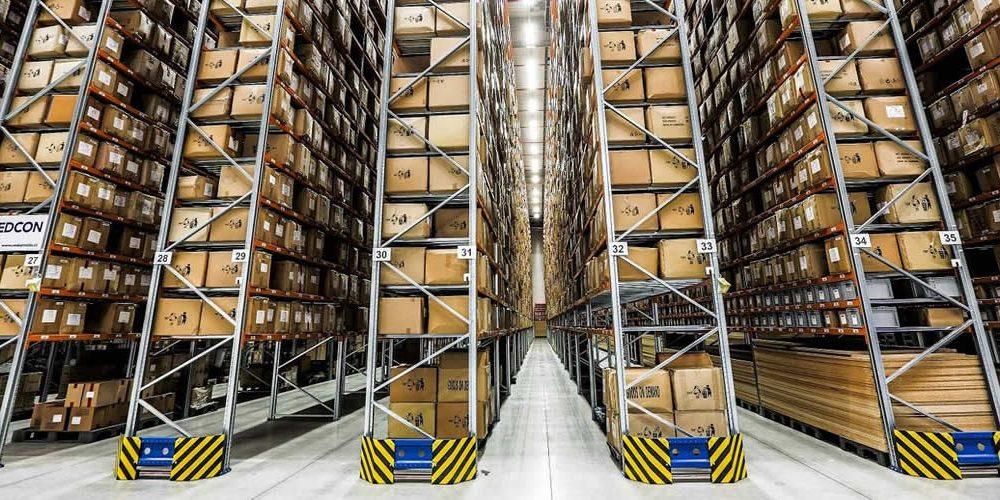 MALFINI jde na balení ekologicky… a nejen na balení
