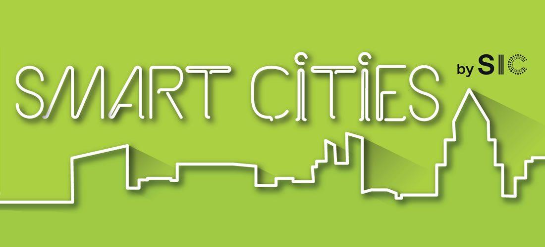 Konference Chytrá města ve Středočeském kraji