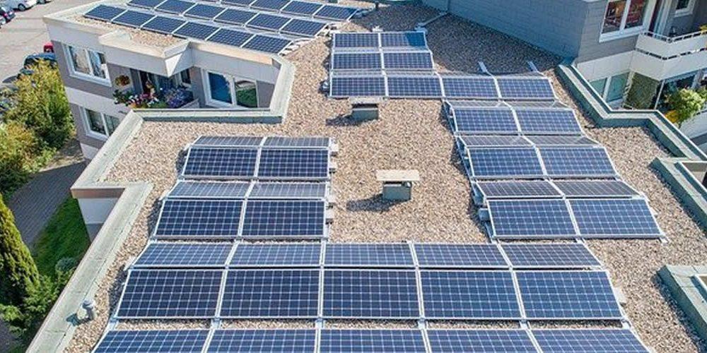 Na kolik přijdou fotovoltaické panely? Záleží na mnoha faktorech