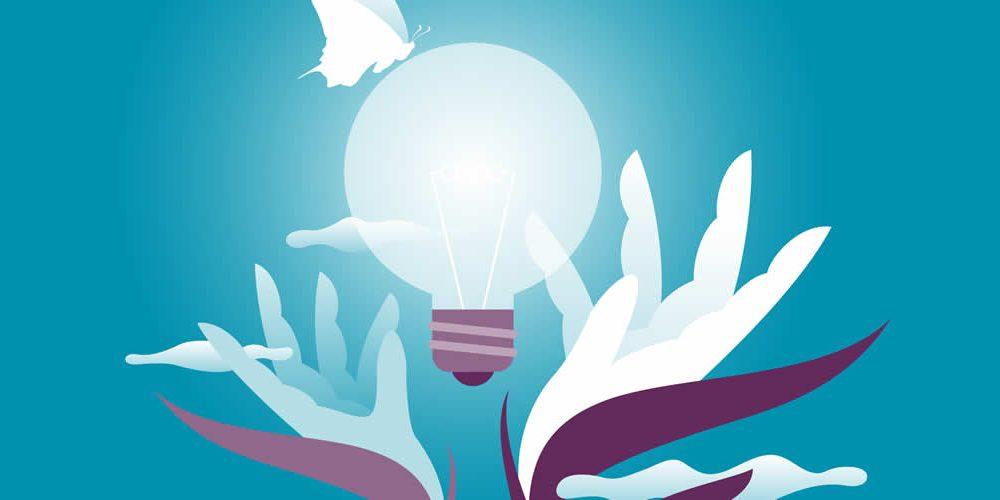 Udržitelné vedení – co to znamená (anglicky)