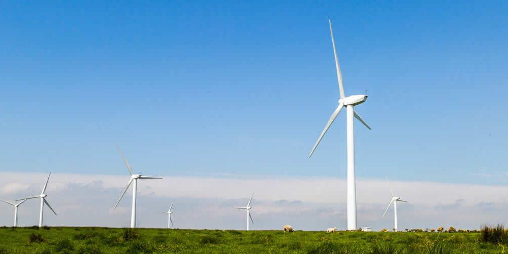 """Cyklus seminářů na téma """"Úspory energie a uhlíková stopa"""""""