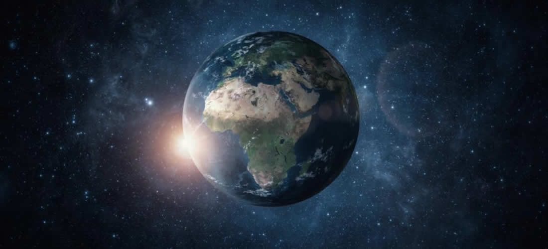The race for global climate leadership gathers pace