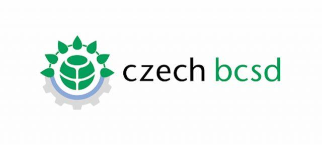 cbcsd_logo