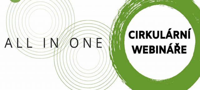 cirkularni_webinare