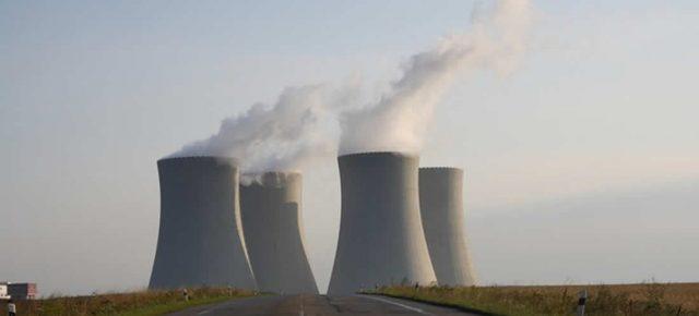 energetika_eu_2020_09_07