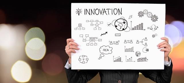 inovation_big