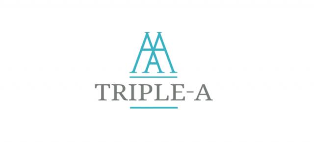 triple_a
